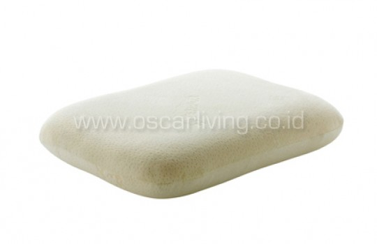 Tempur The Clasic Pillow